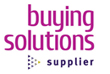 buying-solutions-suppliers-
